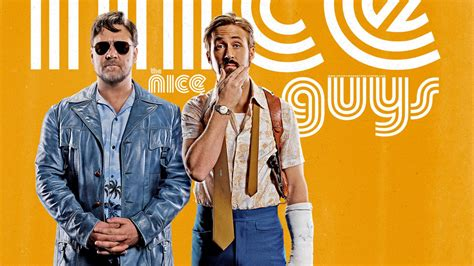 nice guys download the nice guys 2016 movie hd movies 4k wallpapers images
