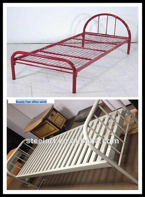Metal Bed Frame Parts Durable Metal Bed Frame Parts Buy Metal Bed Frame Parts Metal Bed Frame Parts Metal Bed Frame