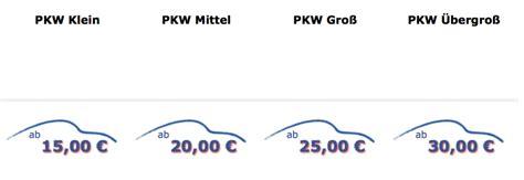 Scheinwerfer Polieren Preis by Scheinwerfer Polieren Lassen Kosten Scheinwerfer