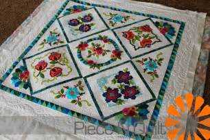 Quilt for the ladies at quiltique a fabulous quilt shop in las vegas