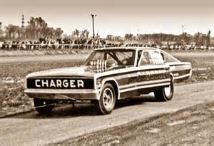 thorton and the southern style dodge car