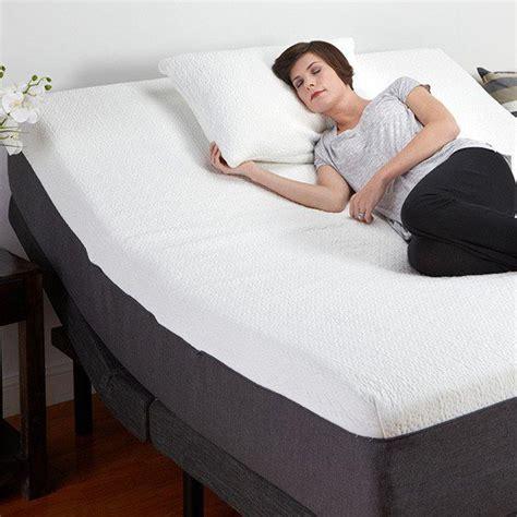 mattress  adjustable beds  reviews