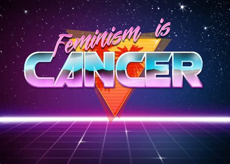 final cut pro general error out of memory feminism retrowave text generator know your meme