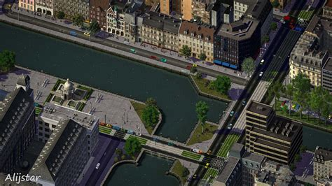 mod game simcity games that become even better with mods