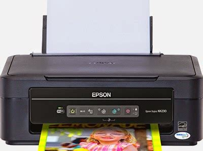 resetter epson stylus nx230 printer epson nx230 printer driver download for free driver and