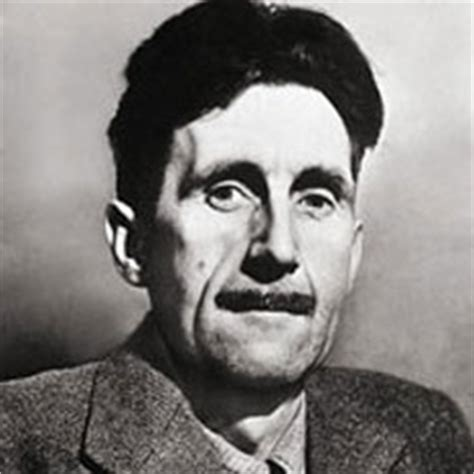 george orwell encyclopedia world biography to accept civilization as it is practically means by
