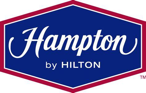 hapton inn fact sheets logos global media center
