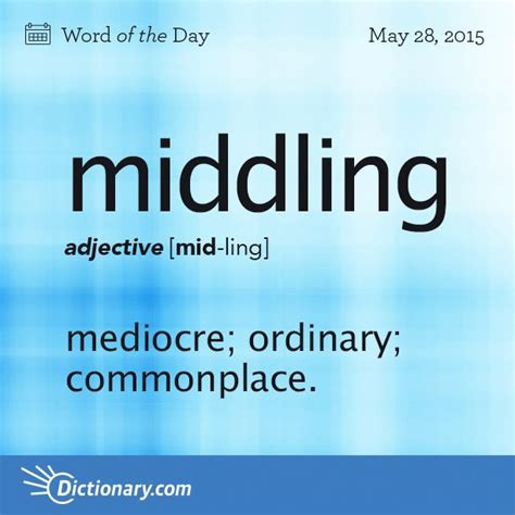 define day 10 best images about words on the philippines