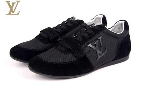 Sepatu Air Termahal 11 merk sepatu terkenal dan termahal di dunia pasti ngiler