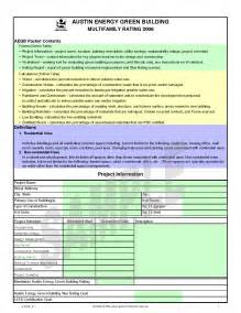 landscape contract template best photos of landscaping contract forms landscape