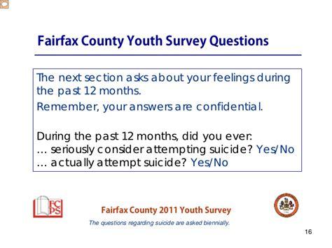 fairfax county section 8 fairfax county section 8 28 images fairfax county