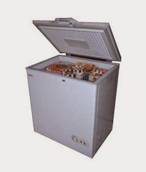 Freezer Sansio sansio sansio freezer