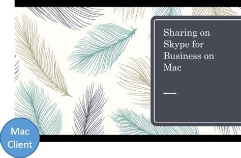 skype widget for blogger online business skype for business on mac december update availa