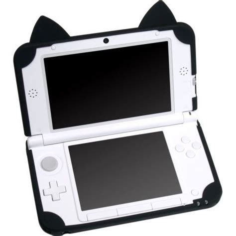Hori New Nintendo 2ds Xl Pouch Black List Turquoise Blue 100 best 3ds stickrs i want images on 3ds