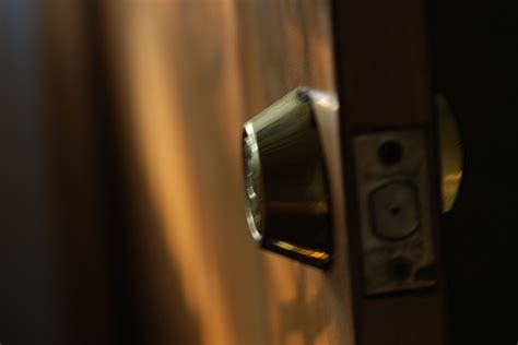 Unlock The Front Door Unlock The Front Door Unlocked Front Door Questions Arise About Security Of Voter Registration