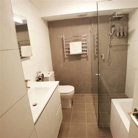 bathroom renovations sydney all suburbs 02 8541 9908 bathroom renovation in woolloomooloo sydney