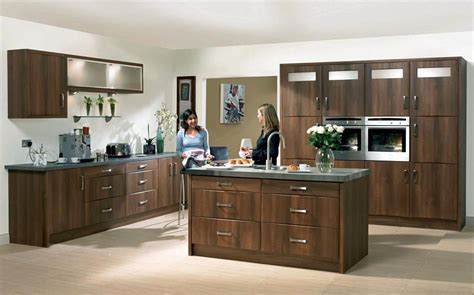 walnut kitchen ideas walnut kitchens cork walnut kitchens ireland walnut