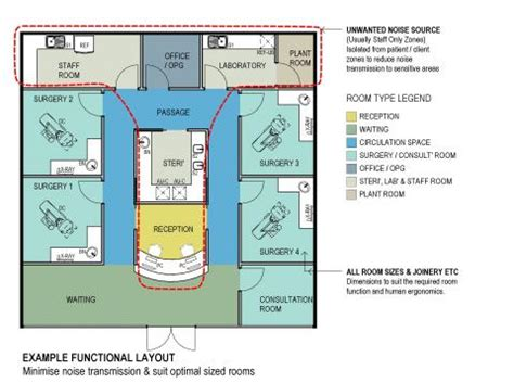 ubuildit floor plans ubuildit floor plans ubuildit floor plans fresh westfield