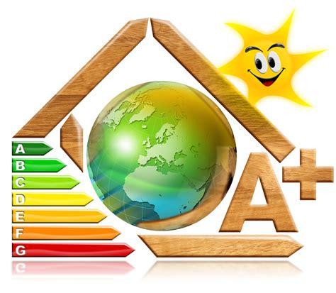 casa risparmio risparmio energetico casa detrazioni al 55 e 65