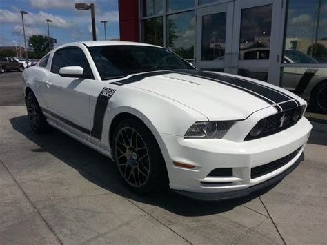 2013 mustang convertible for sale 2013 mustang gtcs convertible for sale html autos post