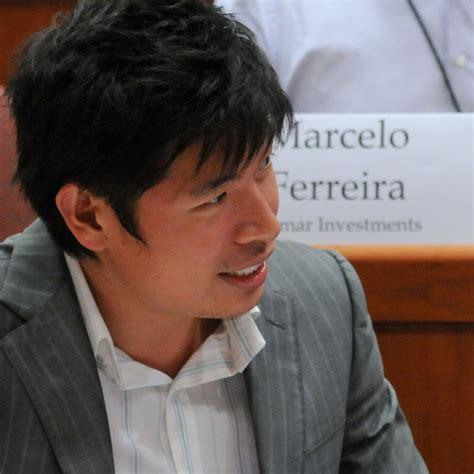 Anthony Nguyen Harvard Mba by Profile Entrepreneurship Harvard Business School