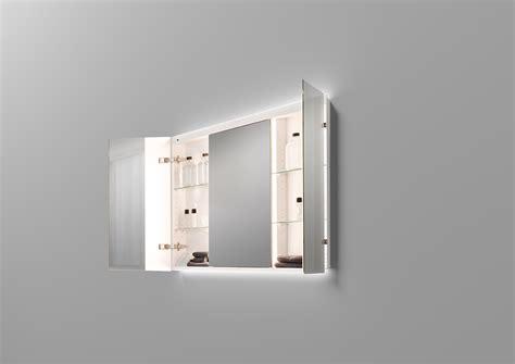Spiegelschrank Talsee by Talsee Hochwertiger Spiegelschrank F 252 R Ihr Badezimmer