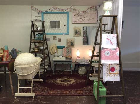 pin by maeberry vintage on 207 broadway pinterest 1000 images about lavender hill cottage at the vintage