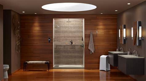 Modern Traditional Bathroom Ideas by Bathroom Unique Custom Bathroom Design Ideas Traditional