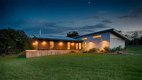 Mf House Horizon House By Mf Architecture Myhouseidea