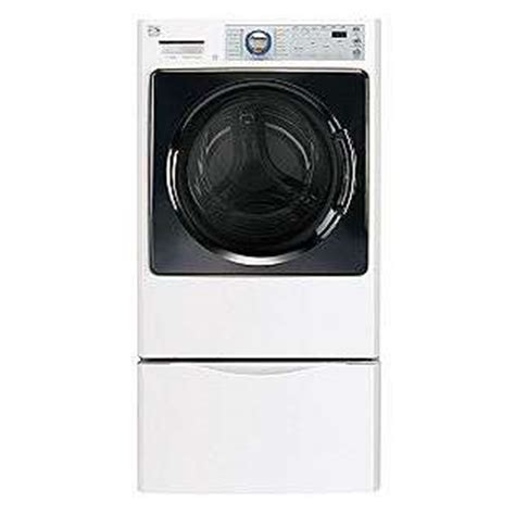 Reversible Door Front Load Washer Model 11047781700 Kenmore Elite Residential Washer Optional Parts On Popscreen