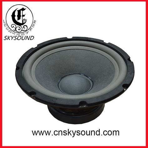 Speaker Woofer 10 Inch speaker 10 inch woofer 10 inch range 8 ohm woofer speaker hifi woofer fierce jpg