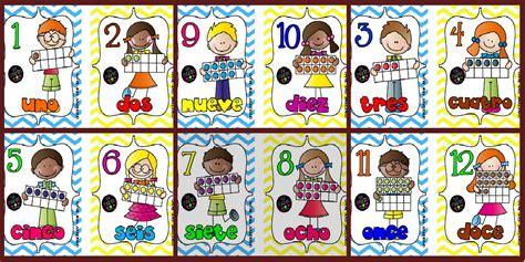 imagenes educativas verbos un paquete imprimible de tarjetas para aprender los