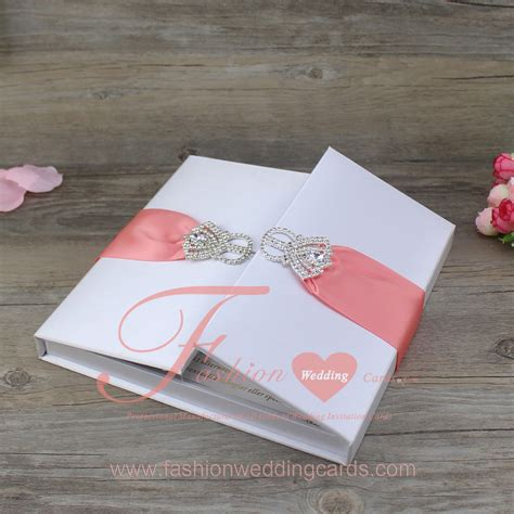 wedding invitations wholesale silk boxes for invitations wholesale cheap wedding