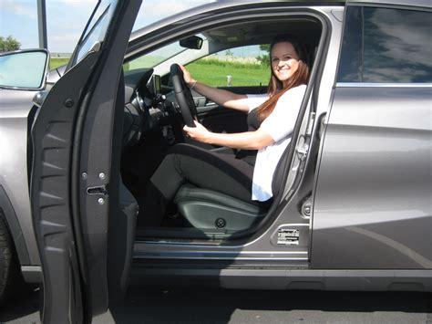 camaro rear seat legroom most leg room 2015 cars html autos post