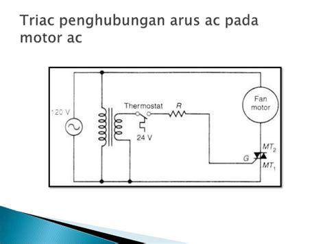 dioda pada motor 28 images margiono abdil berbagi pengereman dinamik pada kontrol bikin