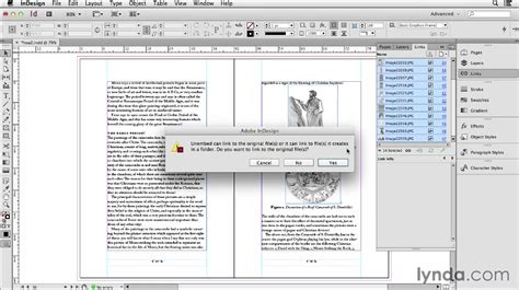 creating forms indesign indesign secrets video extracting images from word
