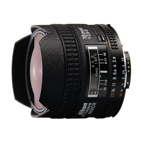 nikon lens af 16mm f2 8 d fisheye nikon af fisheye nikkor 16mm f 2 8d lens digital