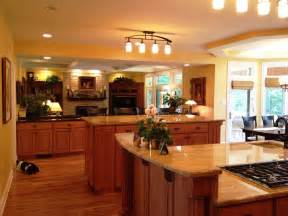 Attractive What Type Of Paint To Use On Kitchen Cabinets #6: Tuscan-Paint-Colors-For-Kitchen.jpg