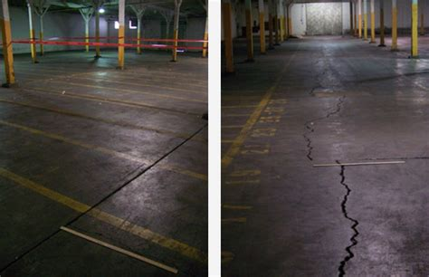Kalman Floor Rehabilitation   Kalman Floor Company, Inc.