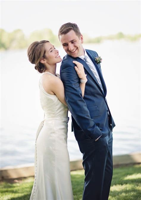 Wedding Planner Fort Collins by Backyard Wedding In Fort Collins Pink Events