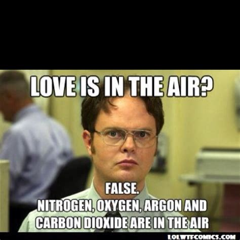 Dwight Schrute Memes - dwight shrute false memes image memes at relatably com