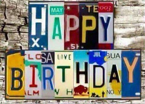 Functional Kitchen Ideas 70 sassy and funny birthday sayings for men fresh design