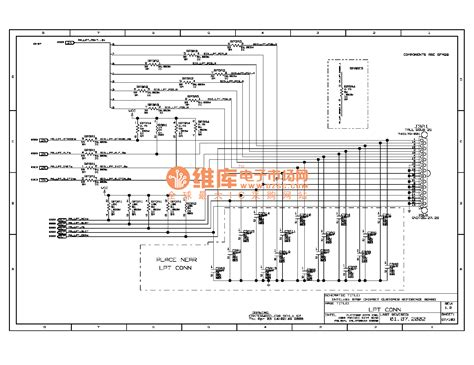 bft gate opener wiring diagram came gate openers wiring