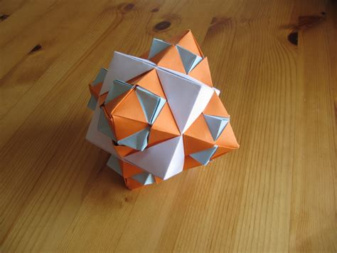 Uses Of Origami - free coloring pages origami is way of different