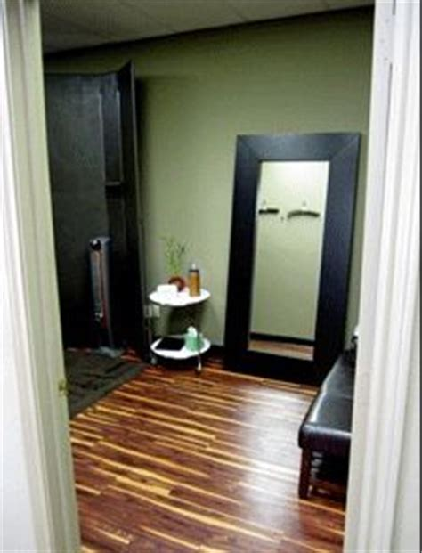 the tanning room 1000 images about spray rooms on rooms tanning salons and bathroom collections