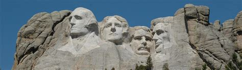 mount rushmore mount rushmore national memorial u s national park service