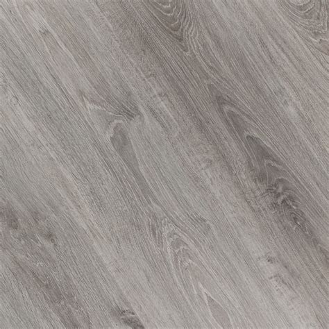 kronoswiss noblesse new york oak laminate flooring d8014nm sample ebay