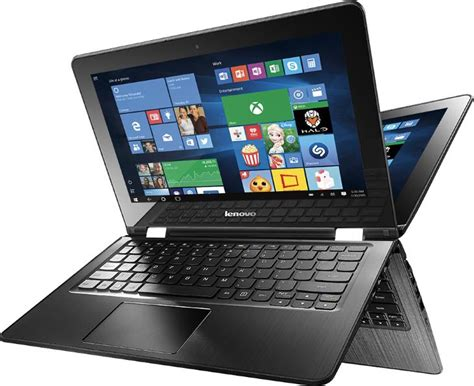 Lenovo Flex 3 lenovo flex 3 11 80ly0008us affordable 11 6 inch 2 in 1 windows laptop tablet specs