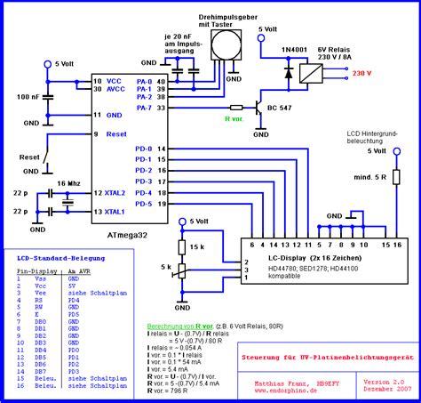 digital phone wiring diagram get free image about wiring