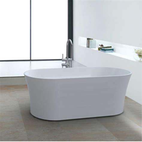 Bathtub Review by Bt125 1700 Freestanding Bathtub Bacera